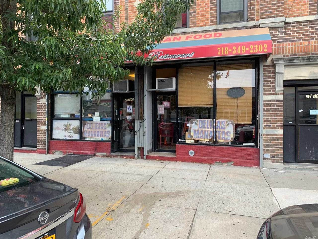 42-05 35 Avenue - Photo 1
