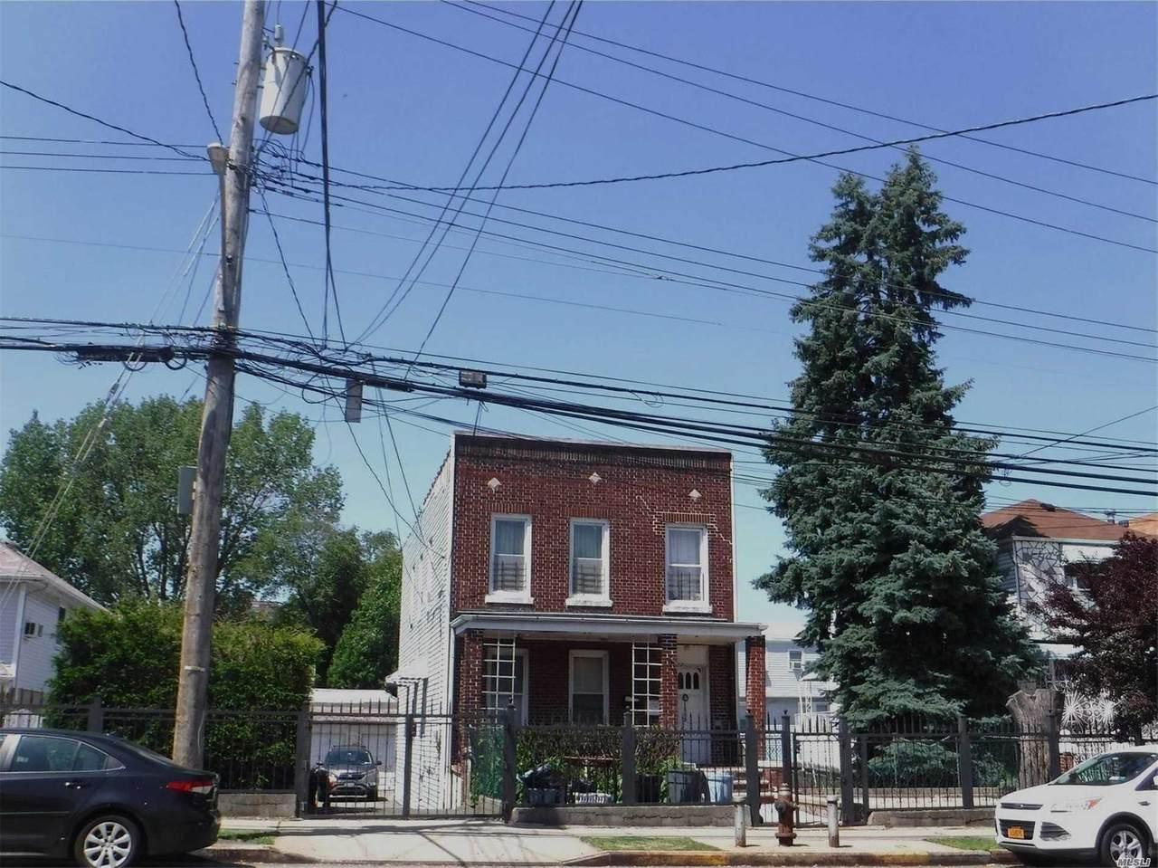1889 Lacombe Avenue - Photo 1