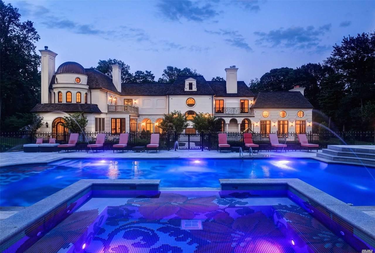 Villa Longwood - Photo 1