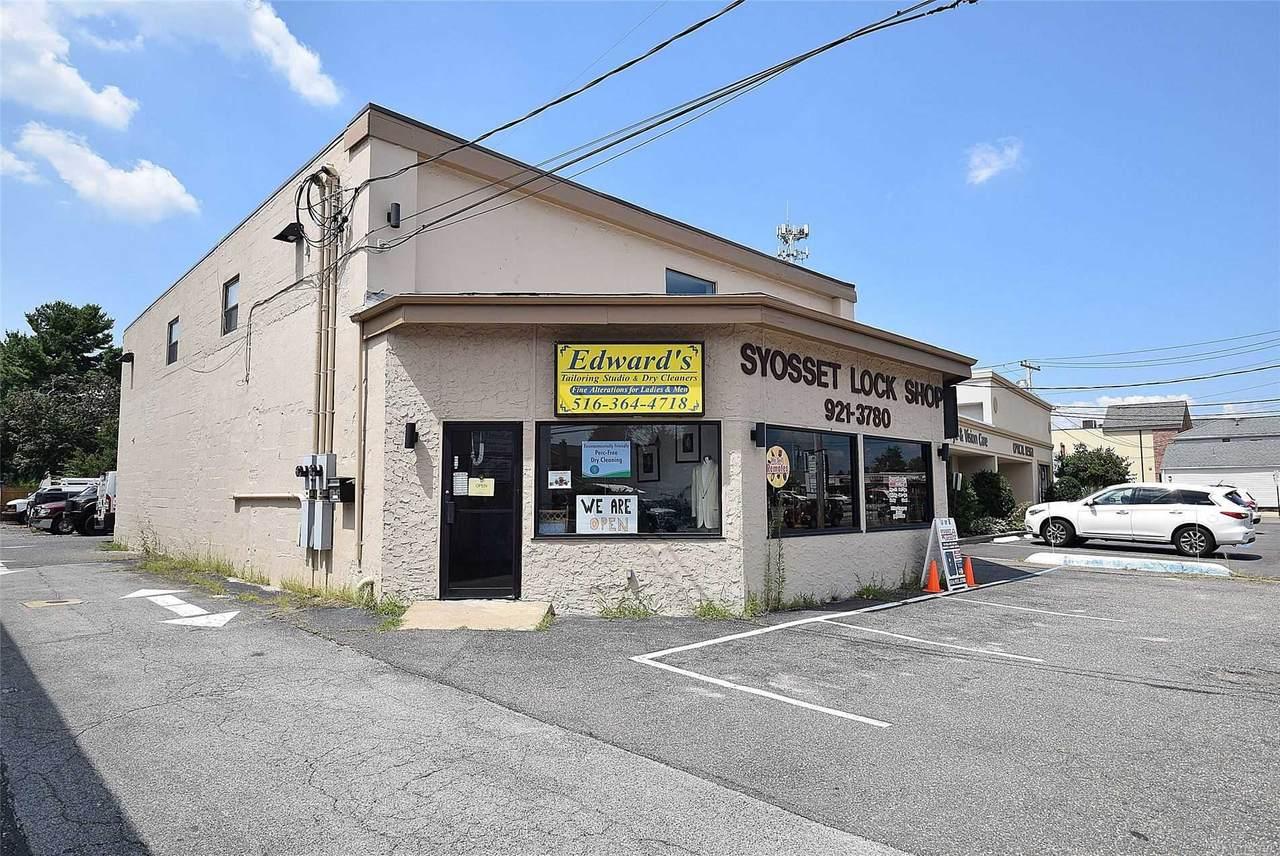 144 Jackson Street - Photo 1