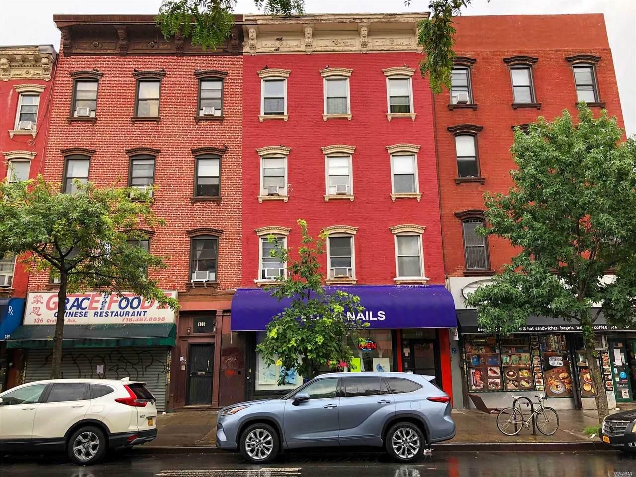 134 Graham Avenue - Photo 1
