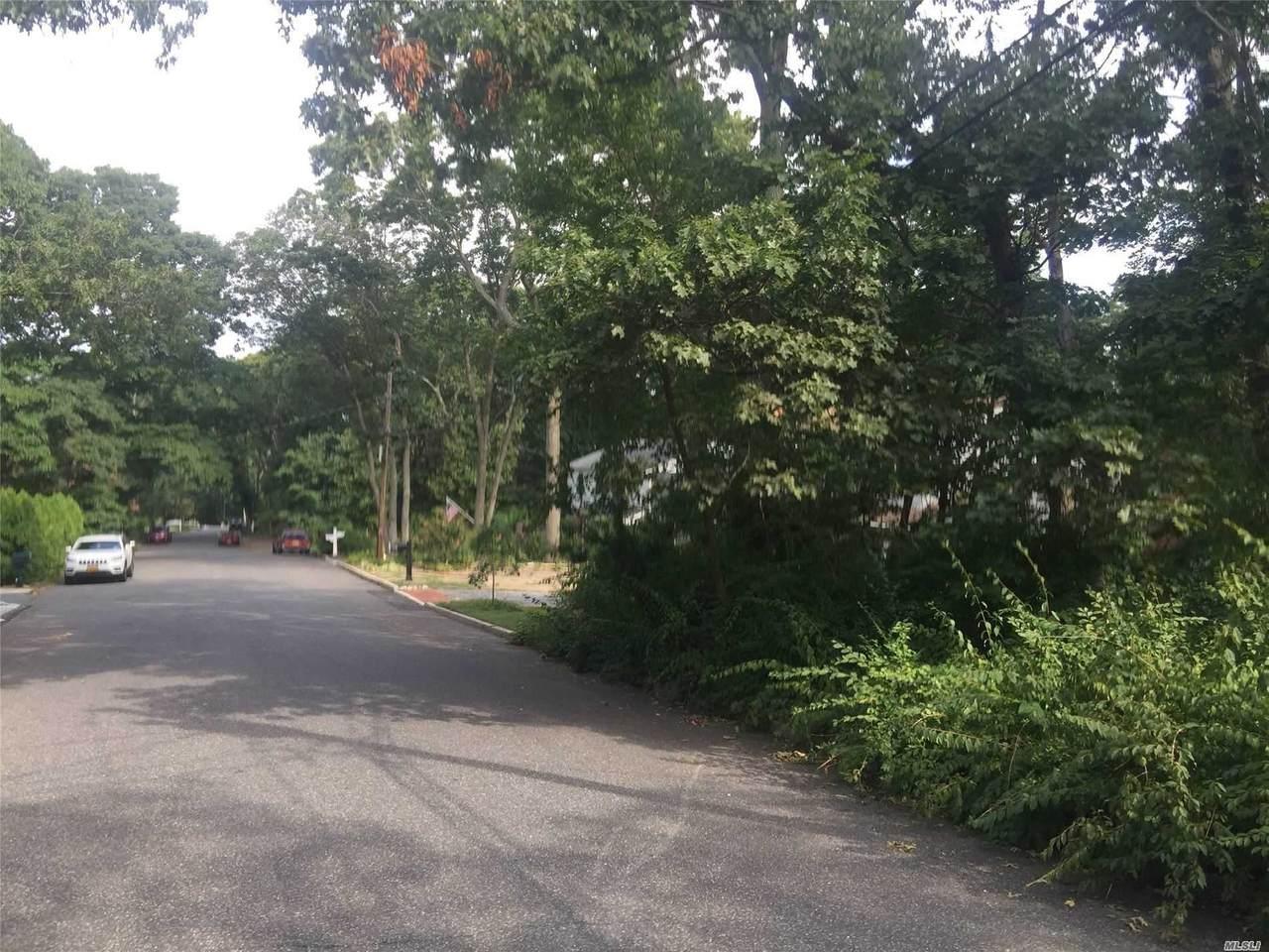 Broadview Avenue - Photo 1