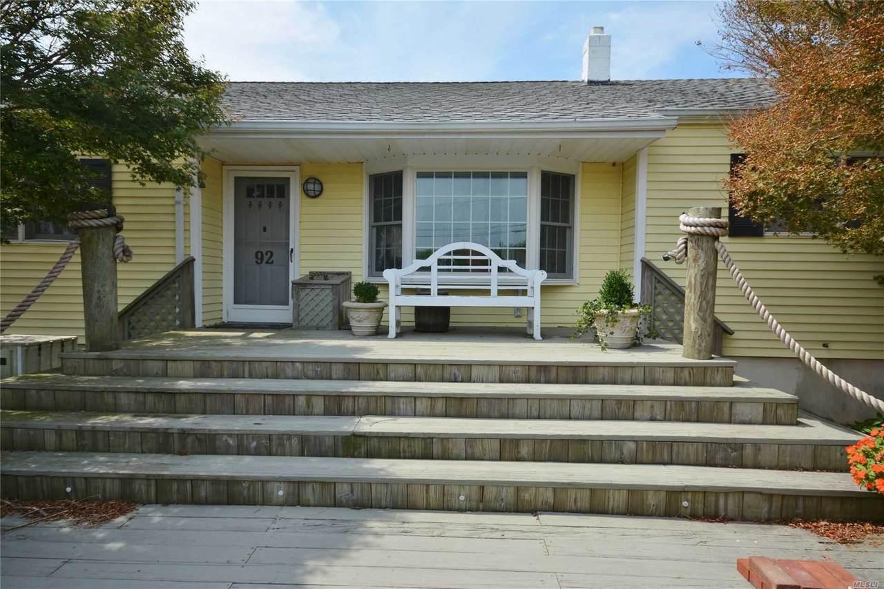 92 Grandview Drive - Photo 1