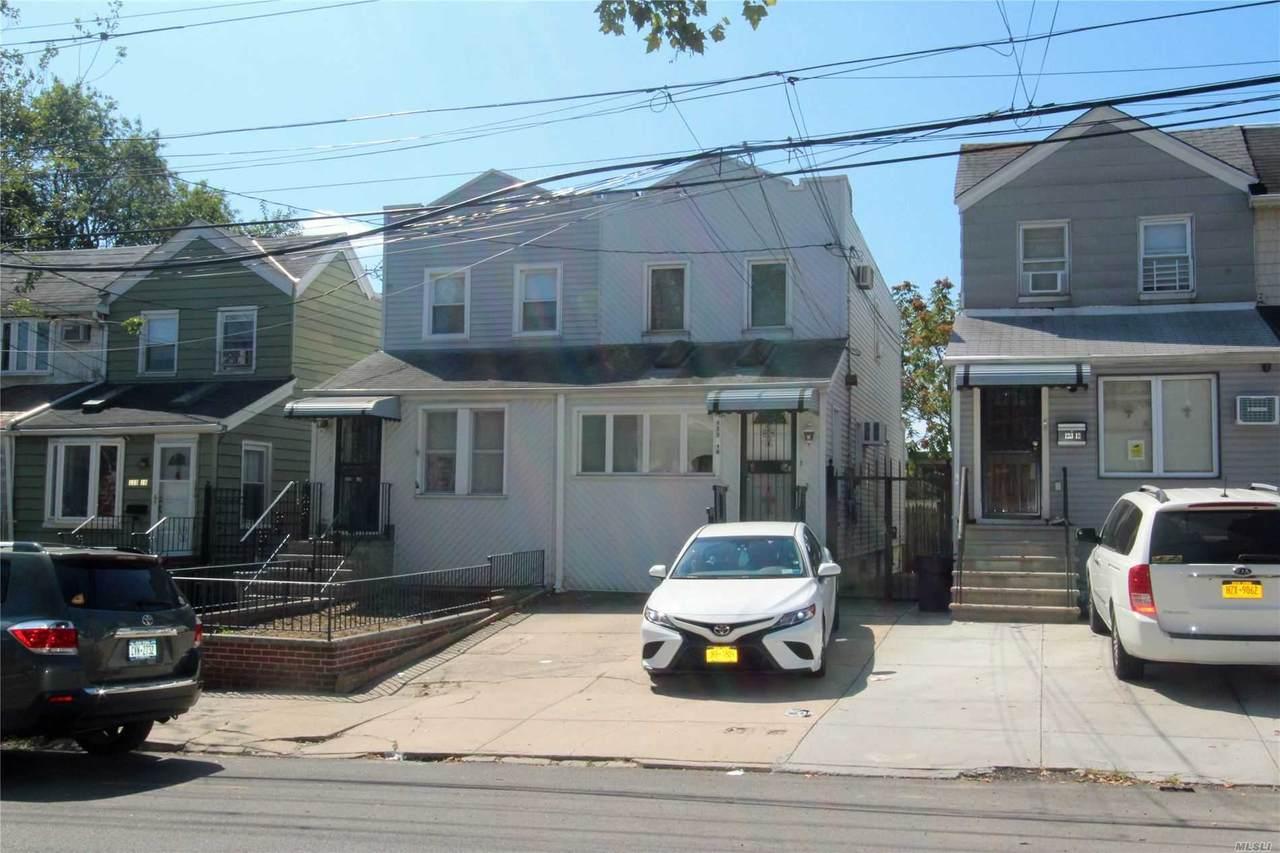 123-14 26th Avenue - Photo 1