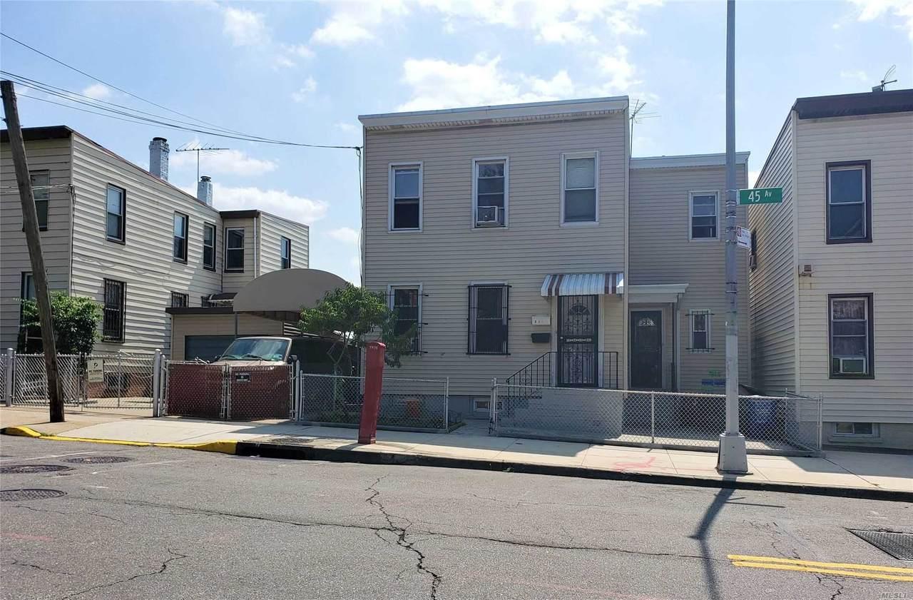 70-64 45th Avenue - Photo 1
