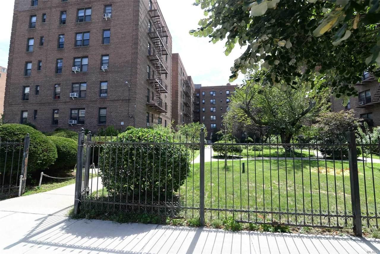 144-50 38th Avenue - Photo 1