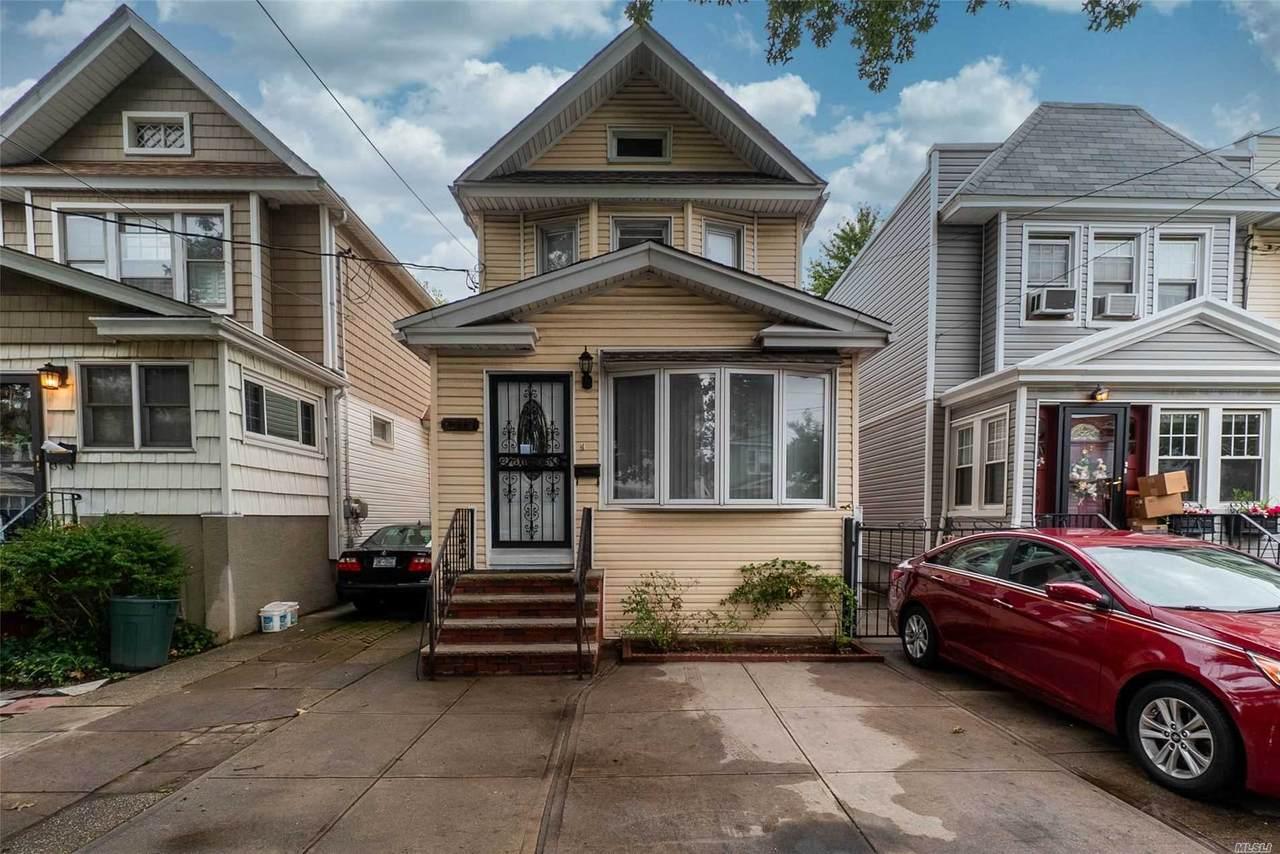85-19 122 Street - Photo 1
