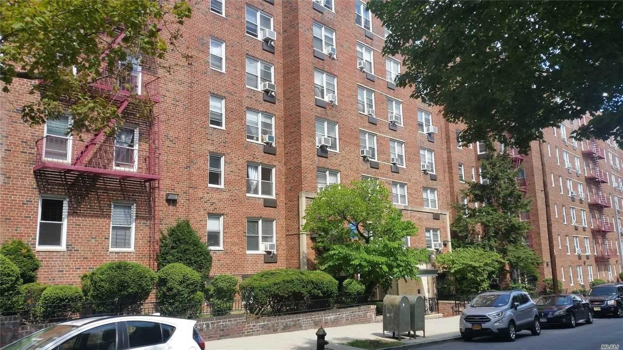 65-65 Wetherole Street - Photo 1