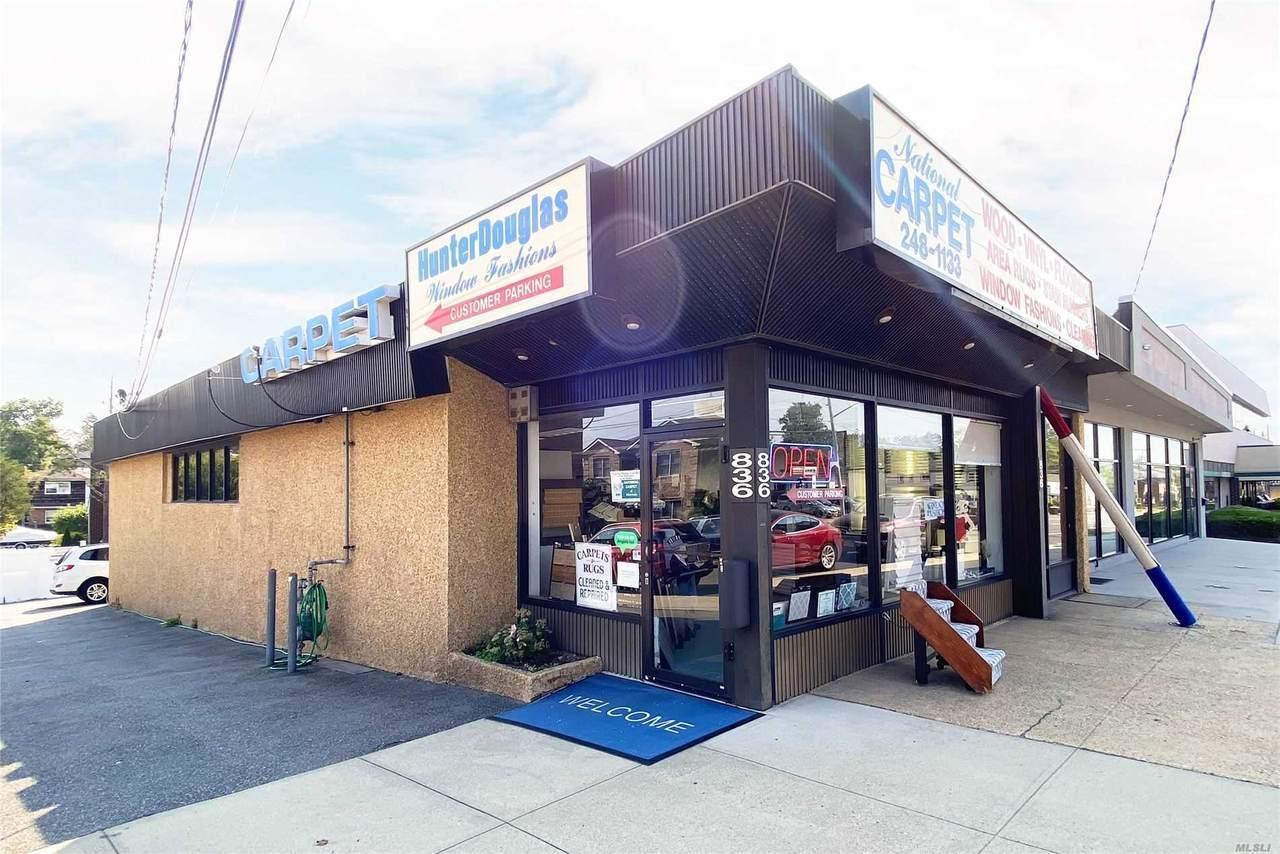 836 Willis Ave - Photo 1