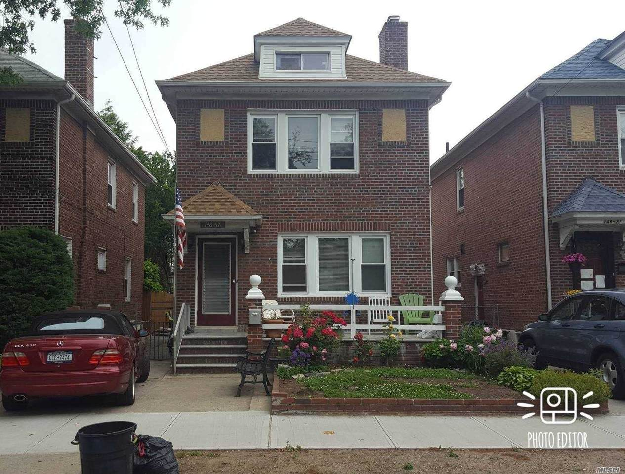 146-17 Willets Pts Blv Street - Photo 1