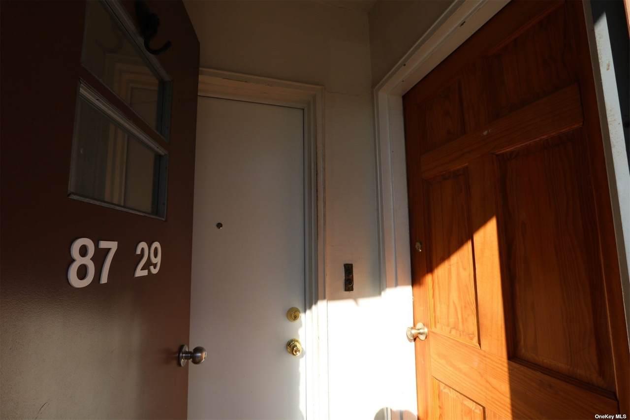 87-29 Marengo Street - Photo 1