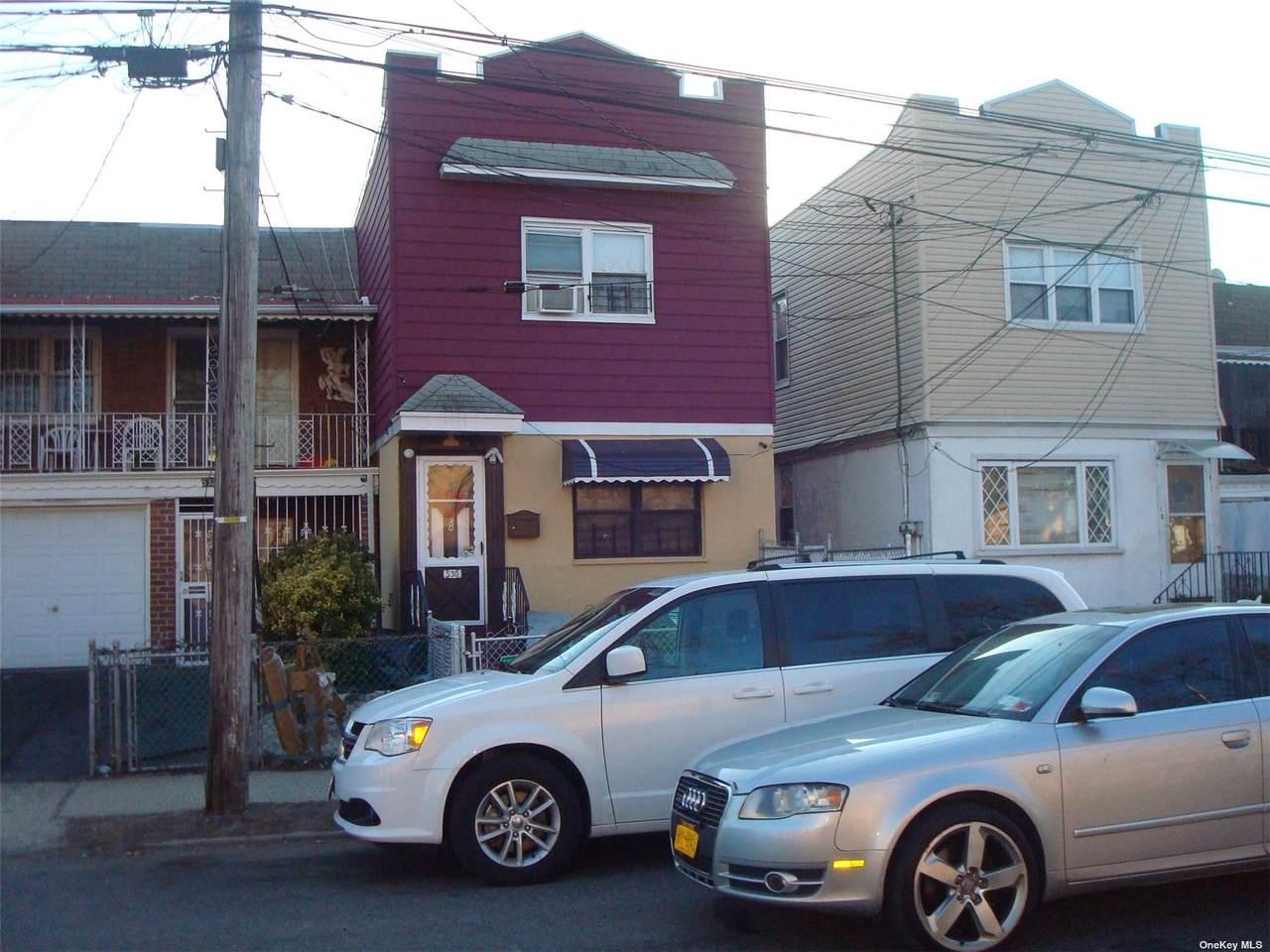 530 99th Street - Photo 1