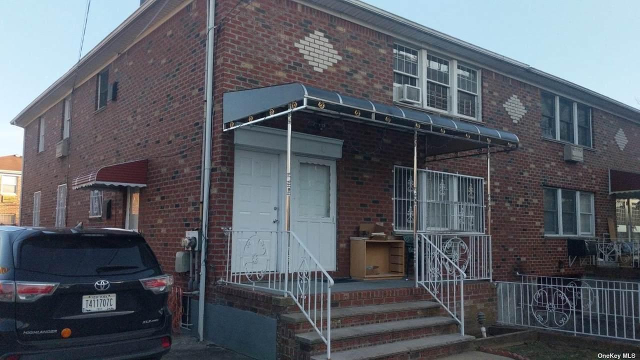 88-61 Ransom Street - Photo 1