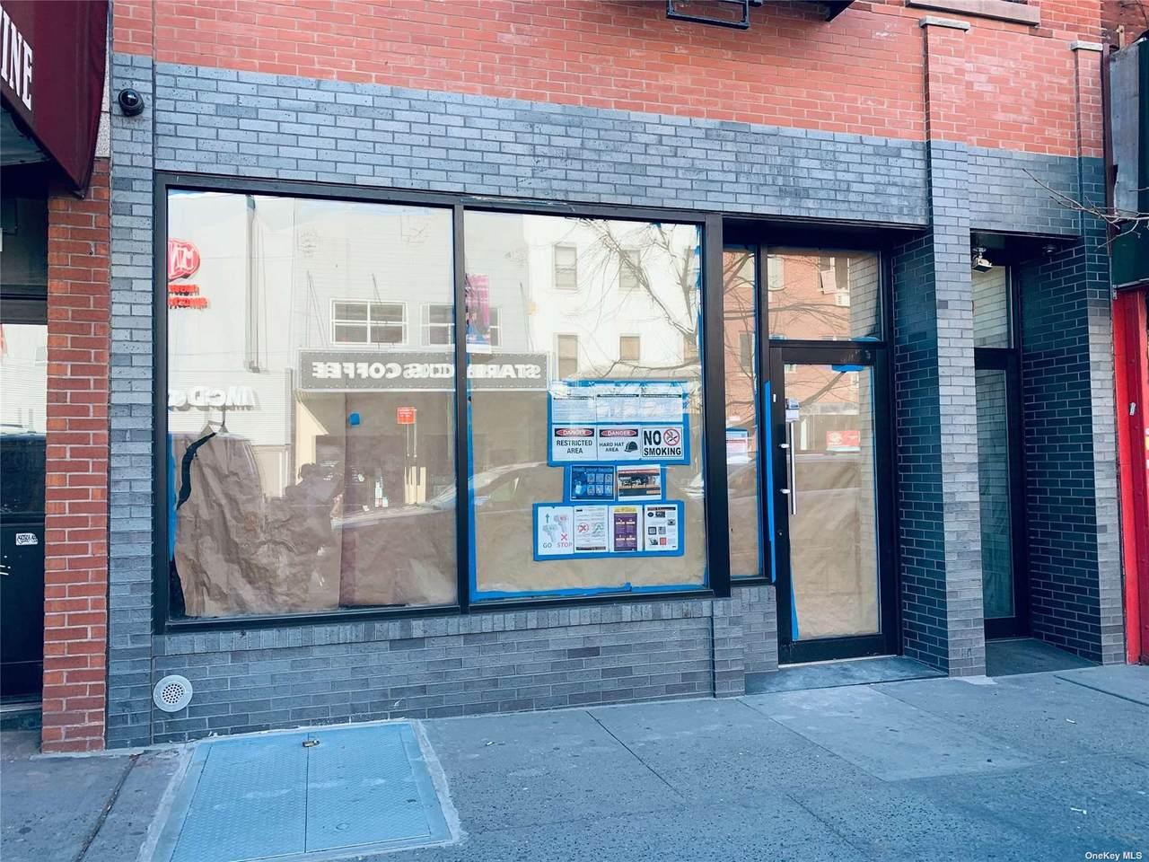 909 Manhattan Avenue - Photo 1