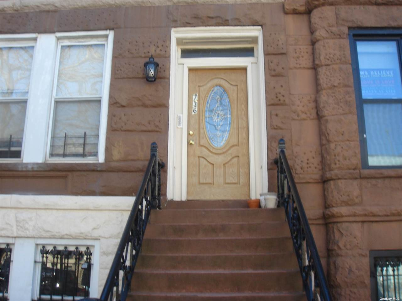 736 Decatur Street - Photo 1