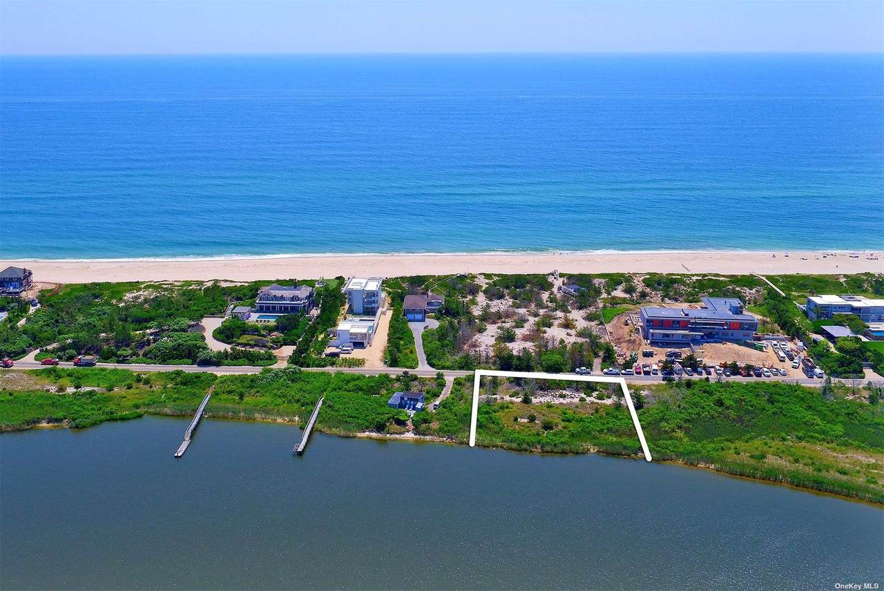1108 Flying Point Road - Photo 1