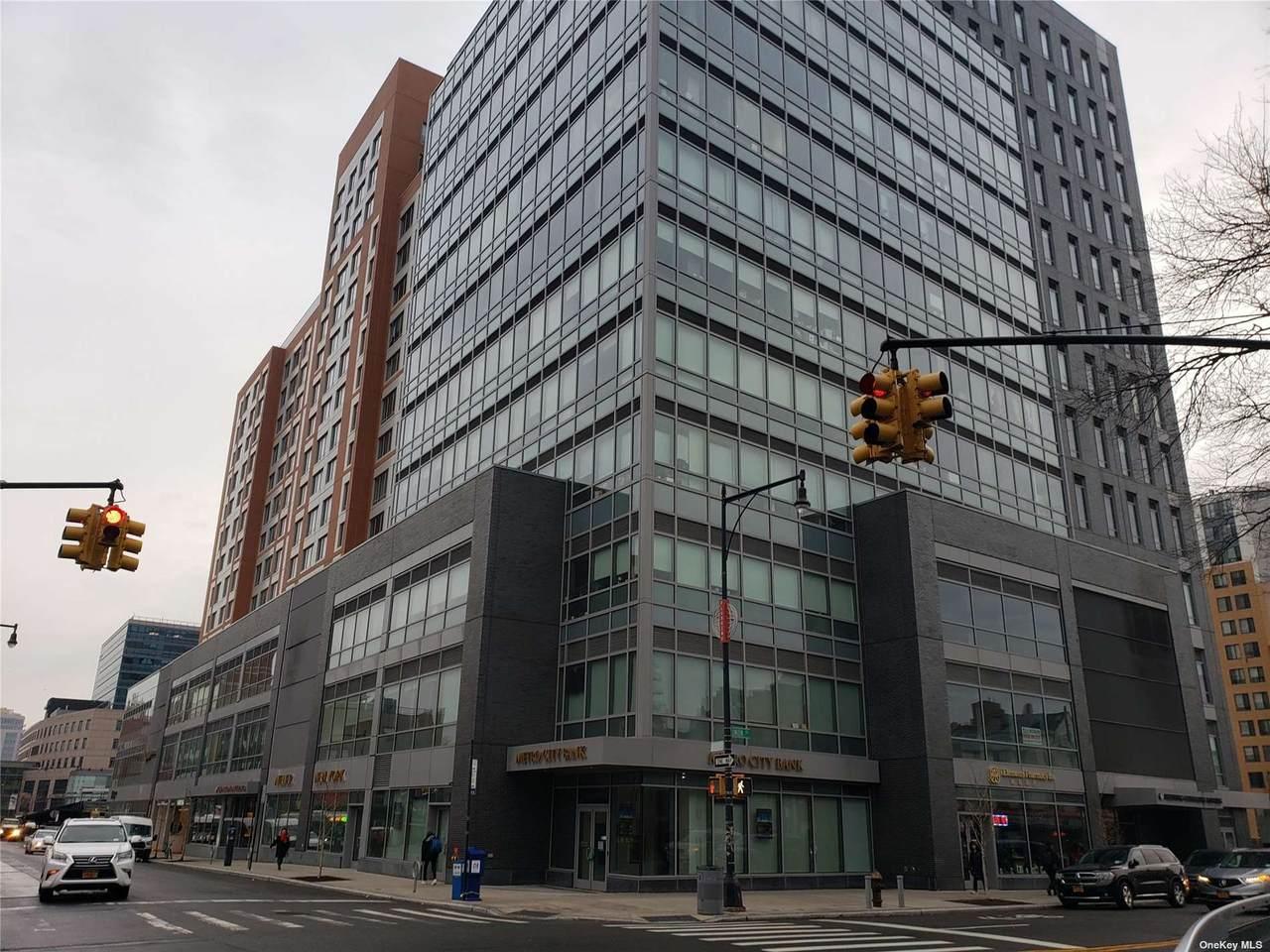 38-08 Union Street - Photo 1
