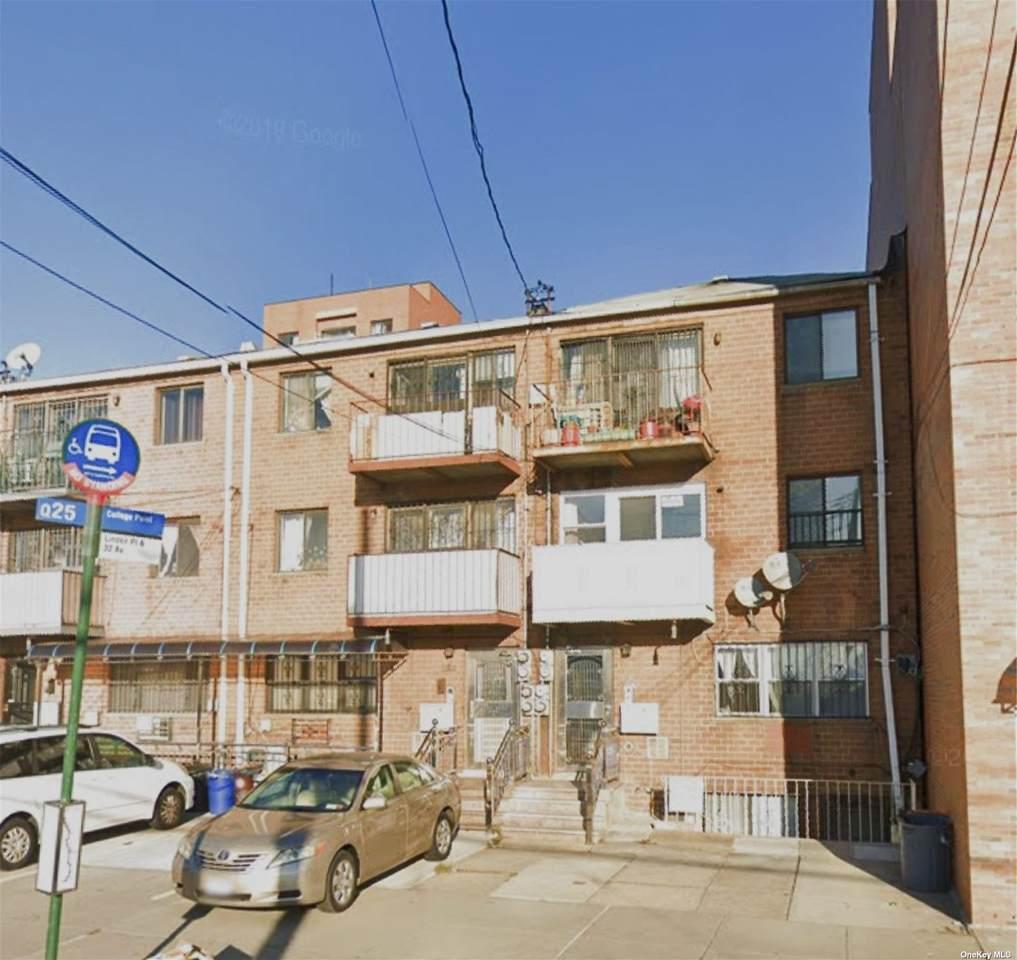 31-49 Linden Place - Photo 1