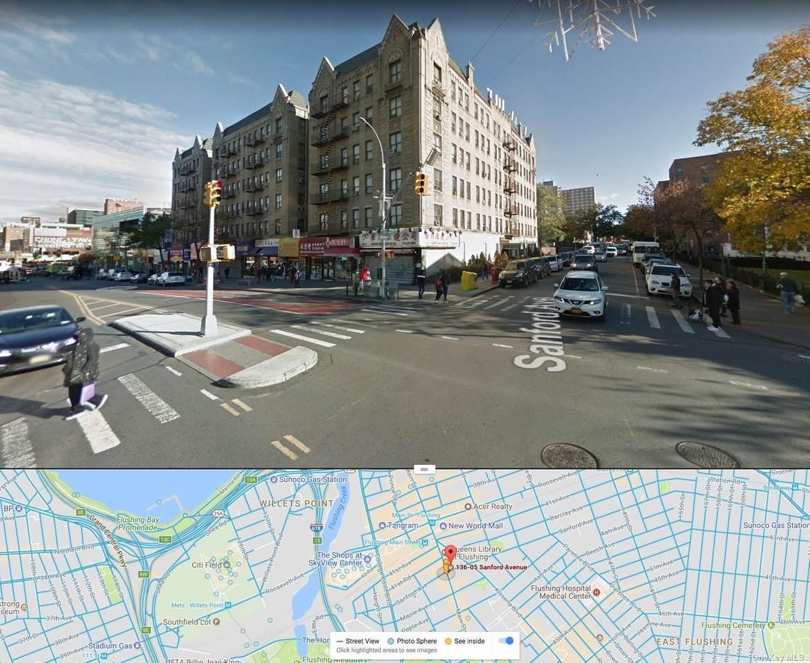 136-05 Sanford Avenue - Photo 1
