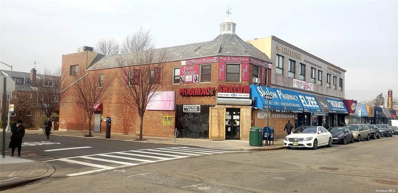 72-48 Main Street - Photo 1