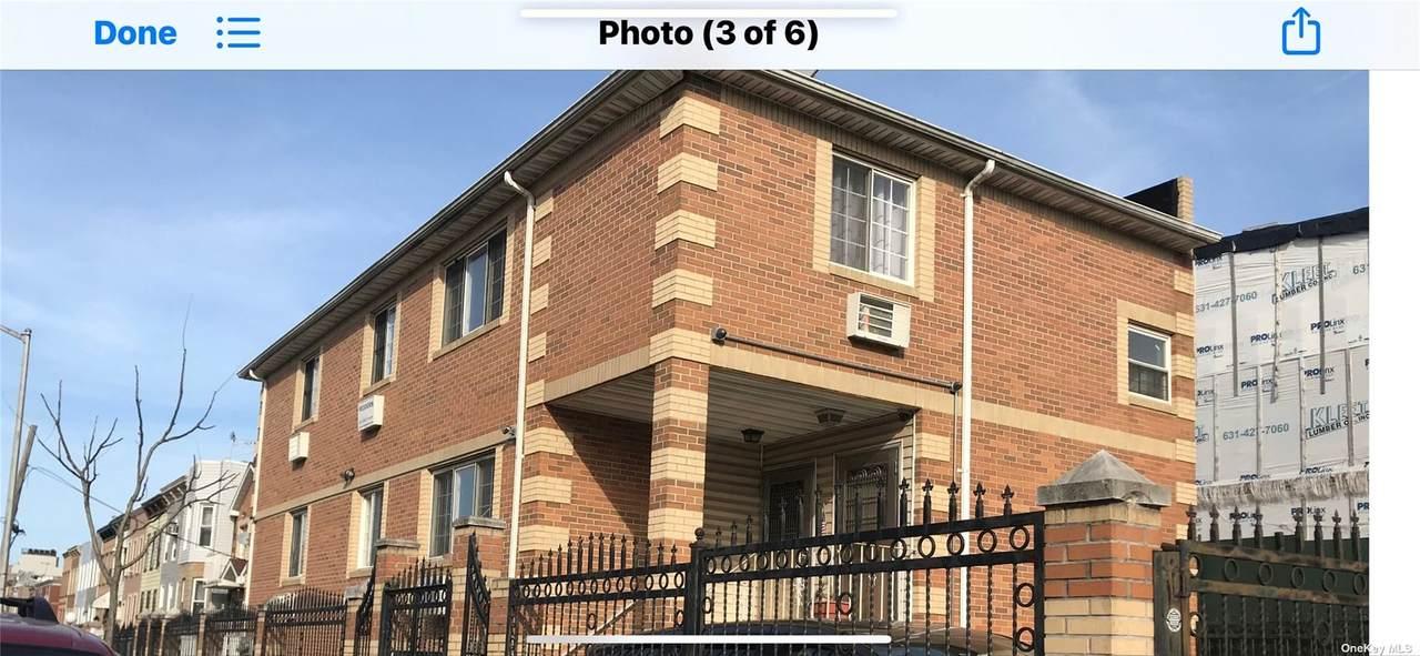 1317 Bushwick Avenue - Photo 1
