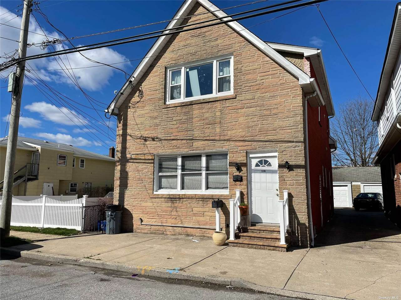 110 Hill Avenue - Photo 1