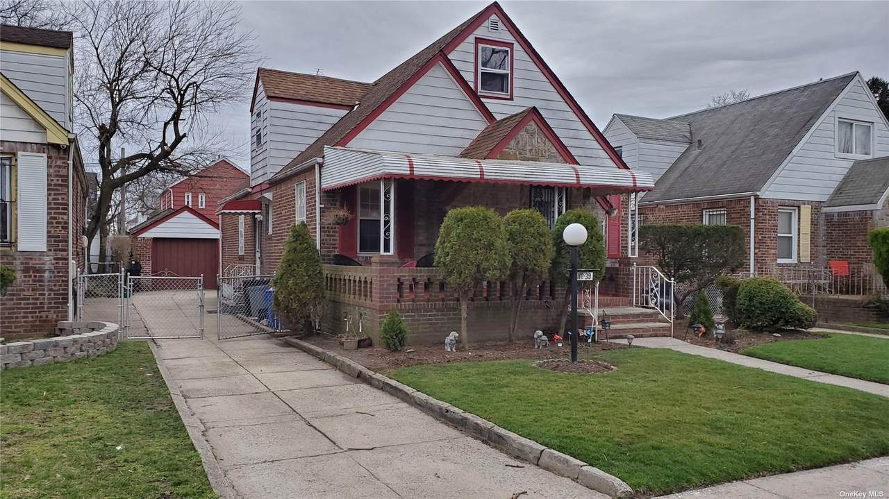 118-39 223 Street - Photo 1