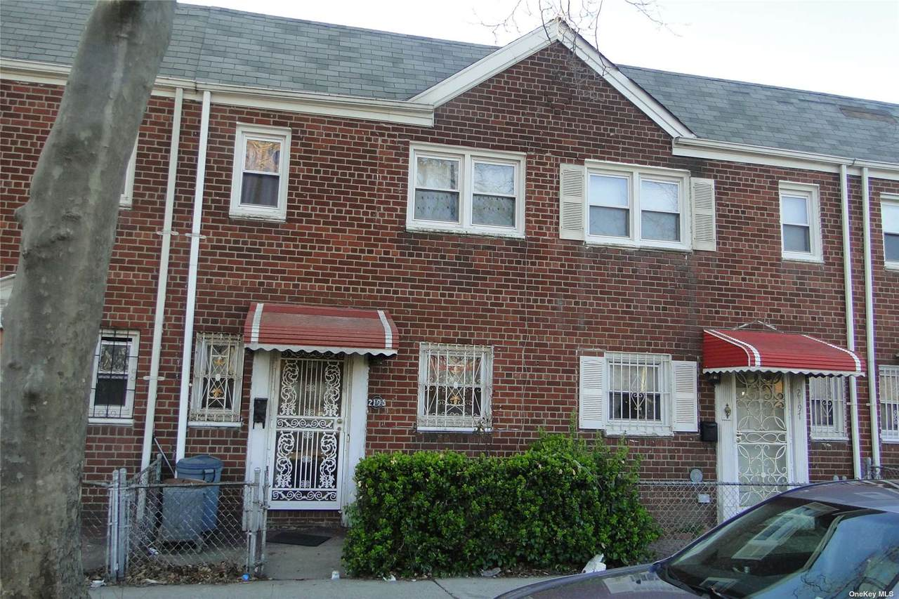 2195 Linden Boulevard - Photo 1