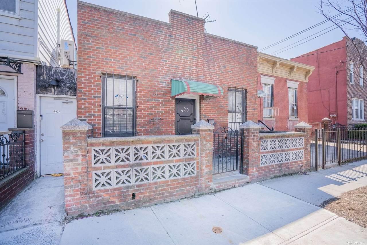 490 Midwood Street - Photo 1