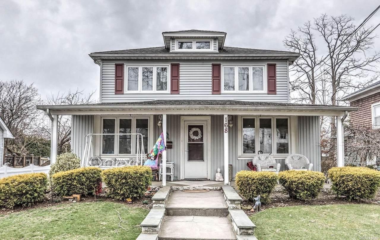 168 Oldfield Avenue - Photo 1