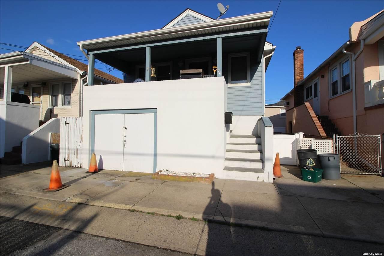 76 Rochester Avenue - Photo 1