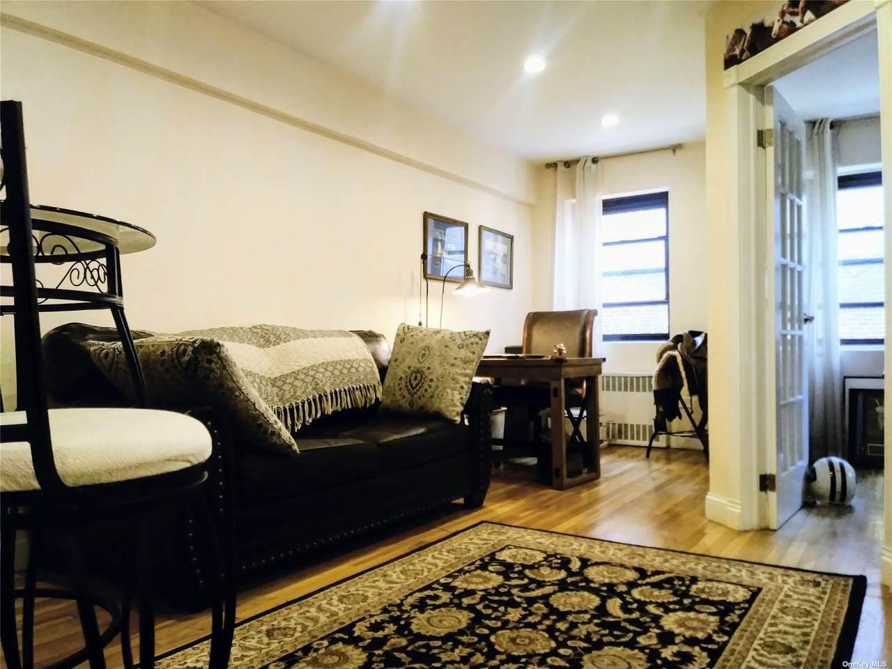 118-60 Metropolitan Avenue - Photo 1
