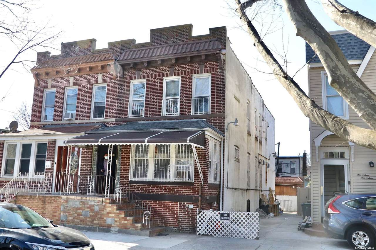 1715 Decatur Street - Photo 1