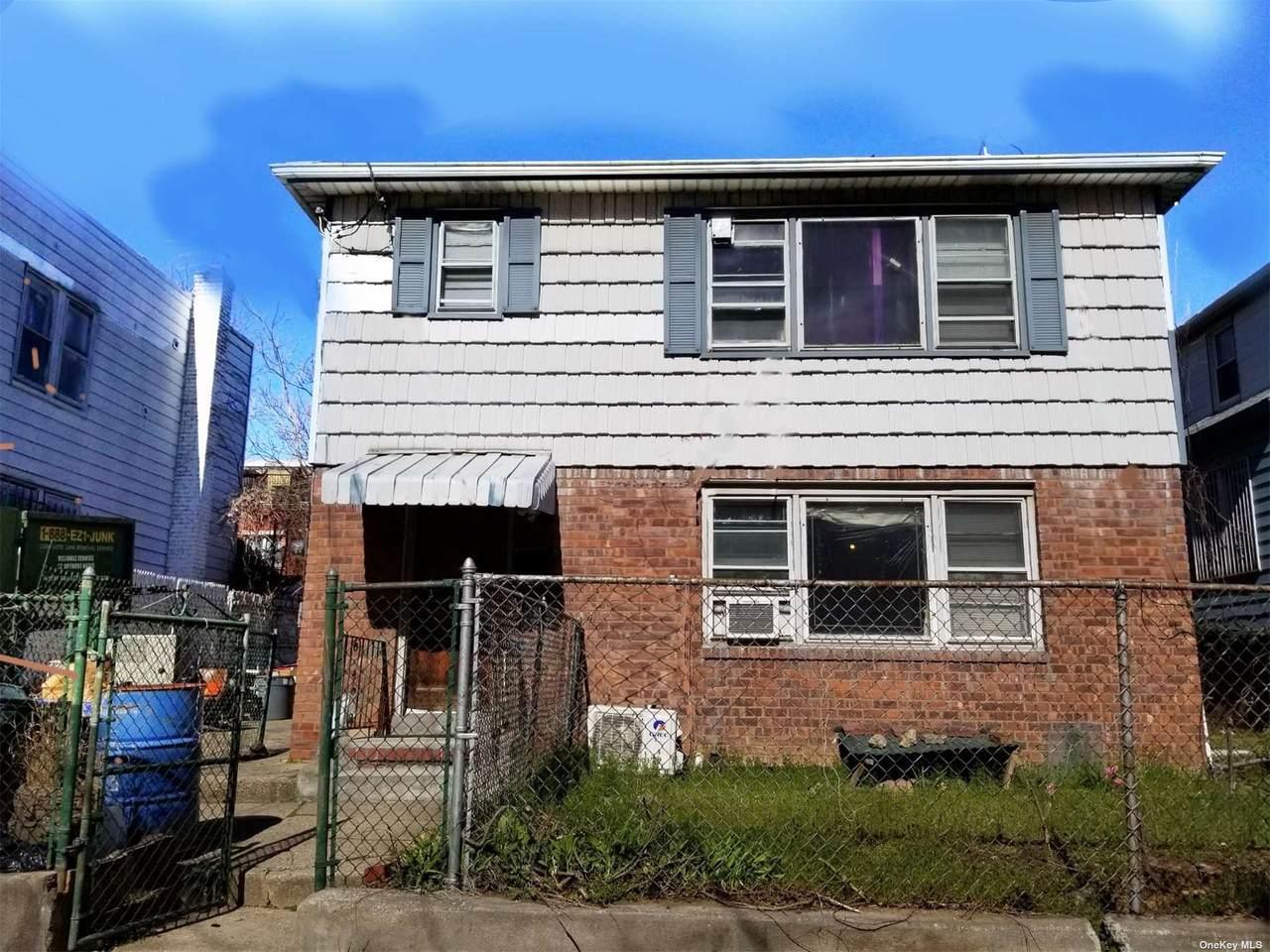 45-55 Robinson Street - Photo 1