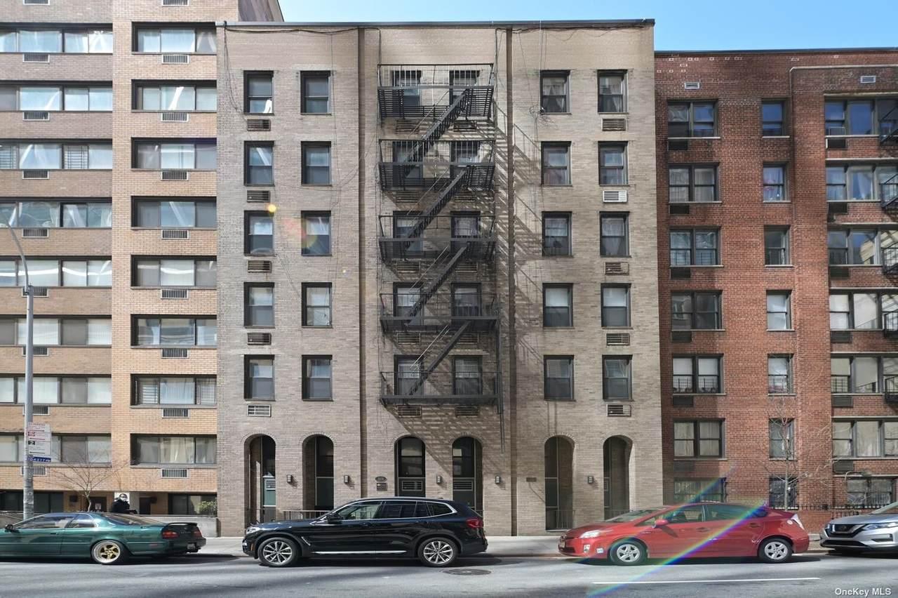 314 56th Street - Photo 1