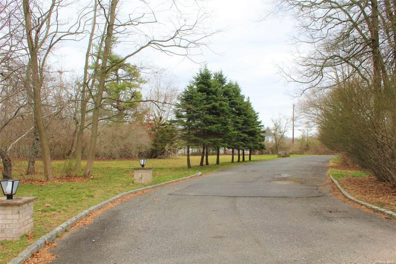 90 Fairmont Avenue - Photo 1