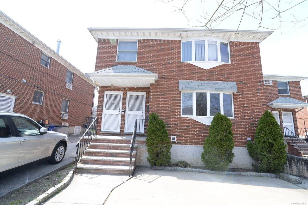 49-12 Enfield Place - Photo 1