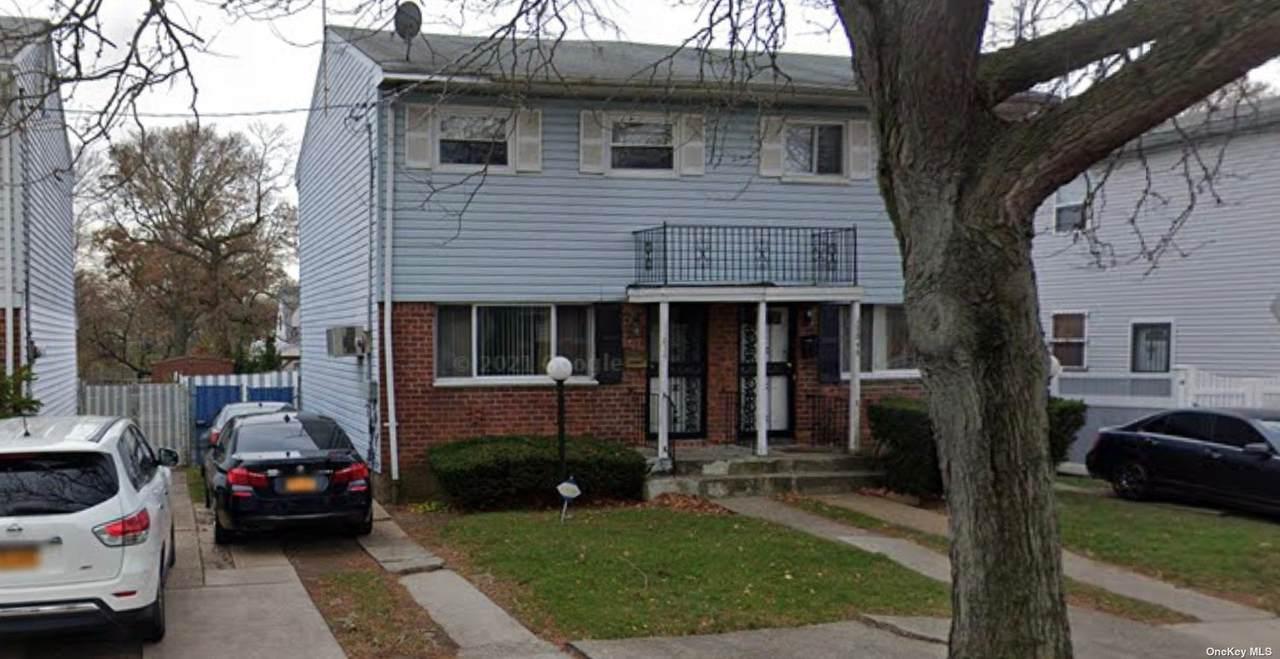 118-34 Long Street - Photo 1