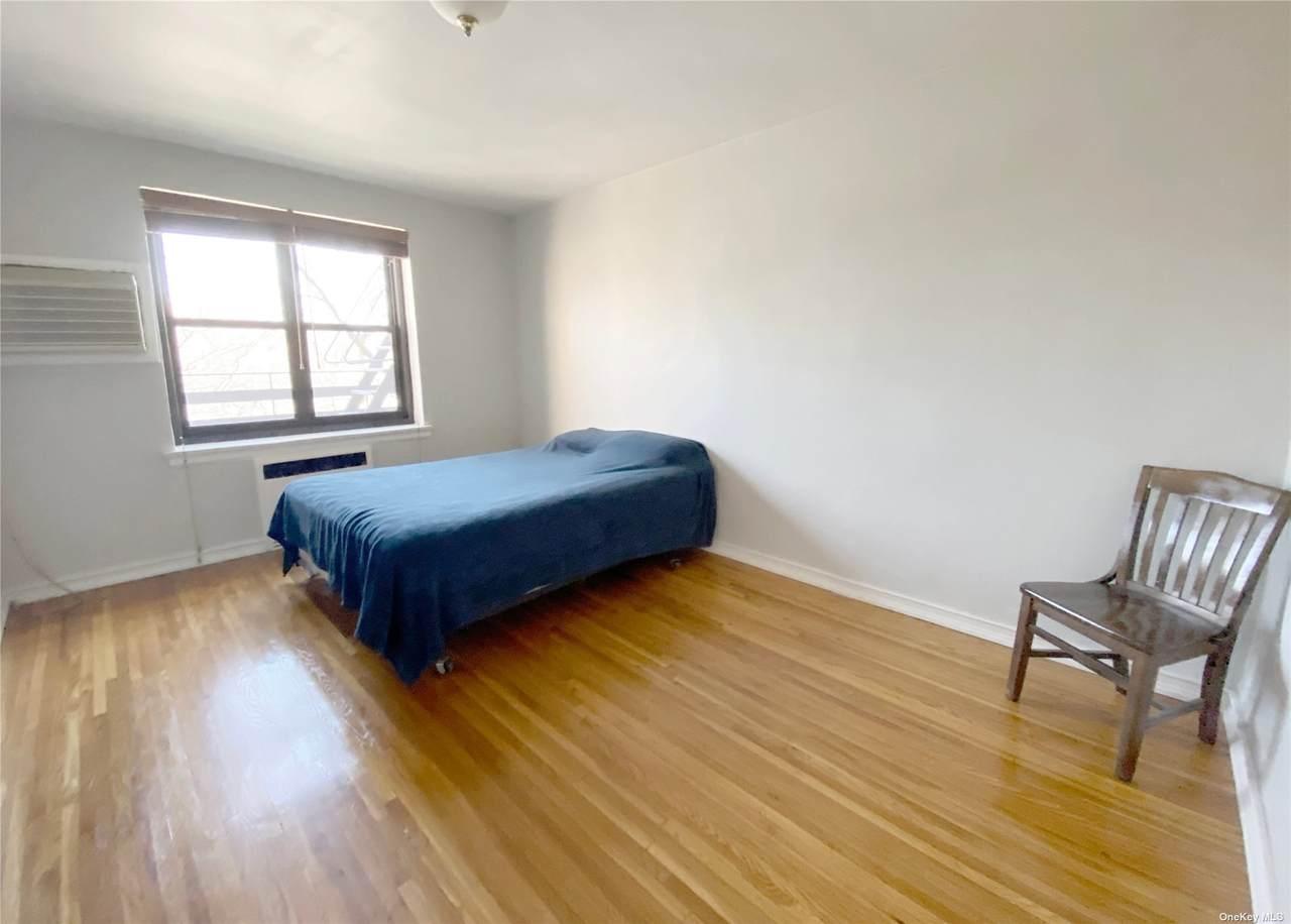 213 06 75th Avenue - Photo 1