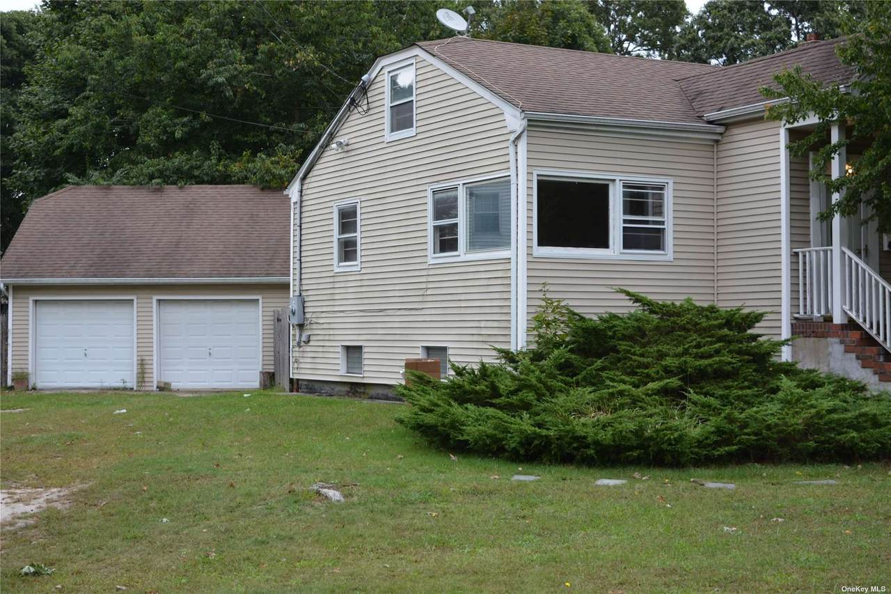 45 Timberpoint Road - Photo 1