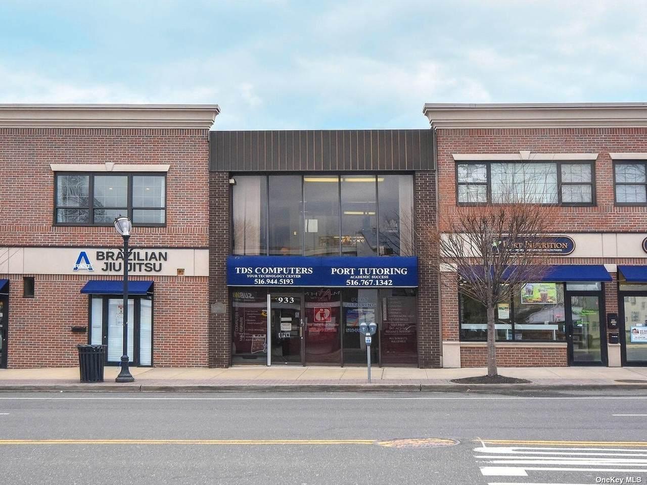 933 Port Washington Boulevard - Photo 1