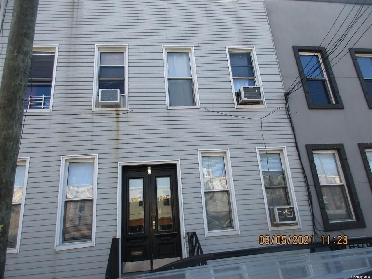 16-72 Jefferson Avenue - Photo 1