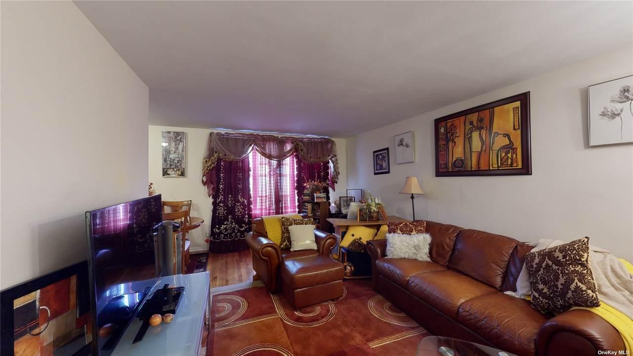 1165 East 54th Street - Photo 1