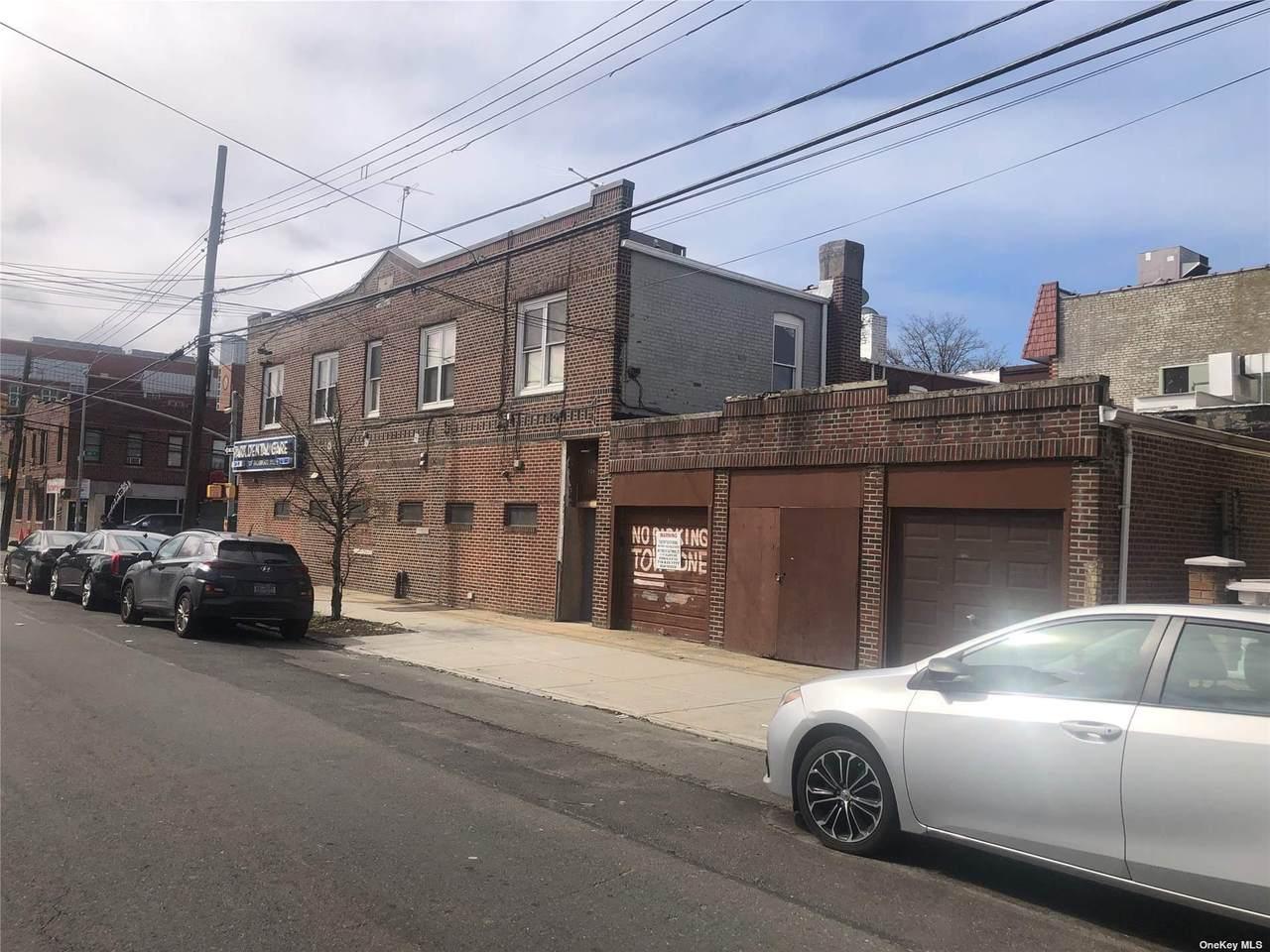 124-19 101st Avenue - Photo 1