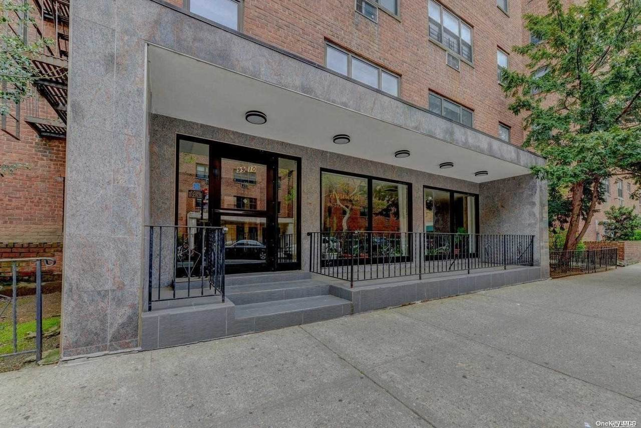99-10 60th Avenue - Photo 1