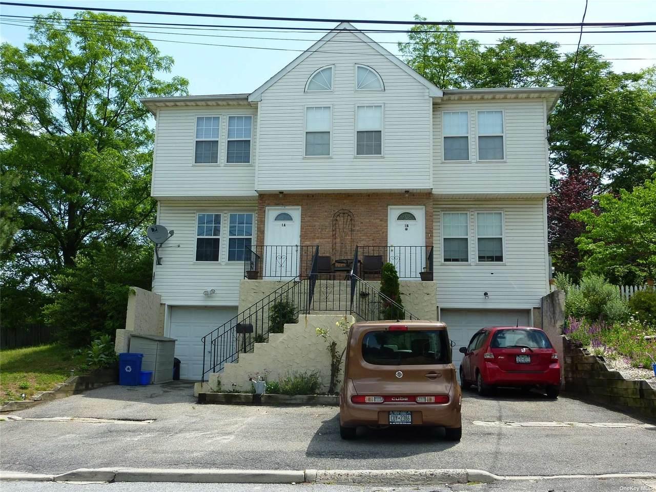 1 Putnam Avenue - Photo 1