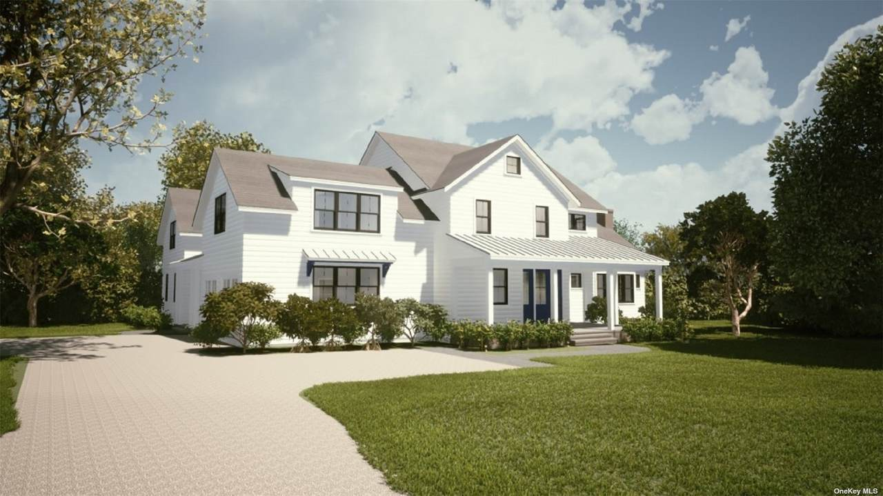 154 South Country Road - Photo 1