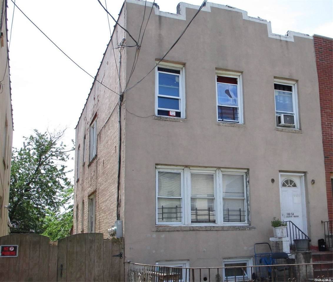 106-54 Ruscoe Street - Photo 1