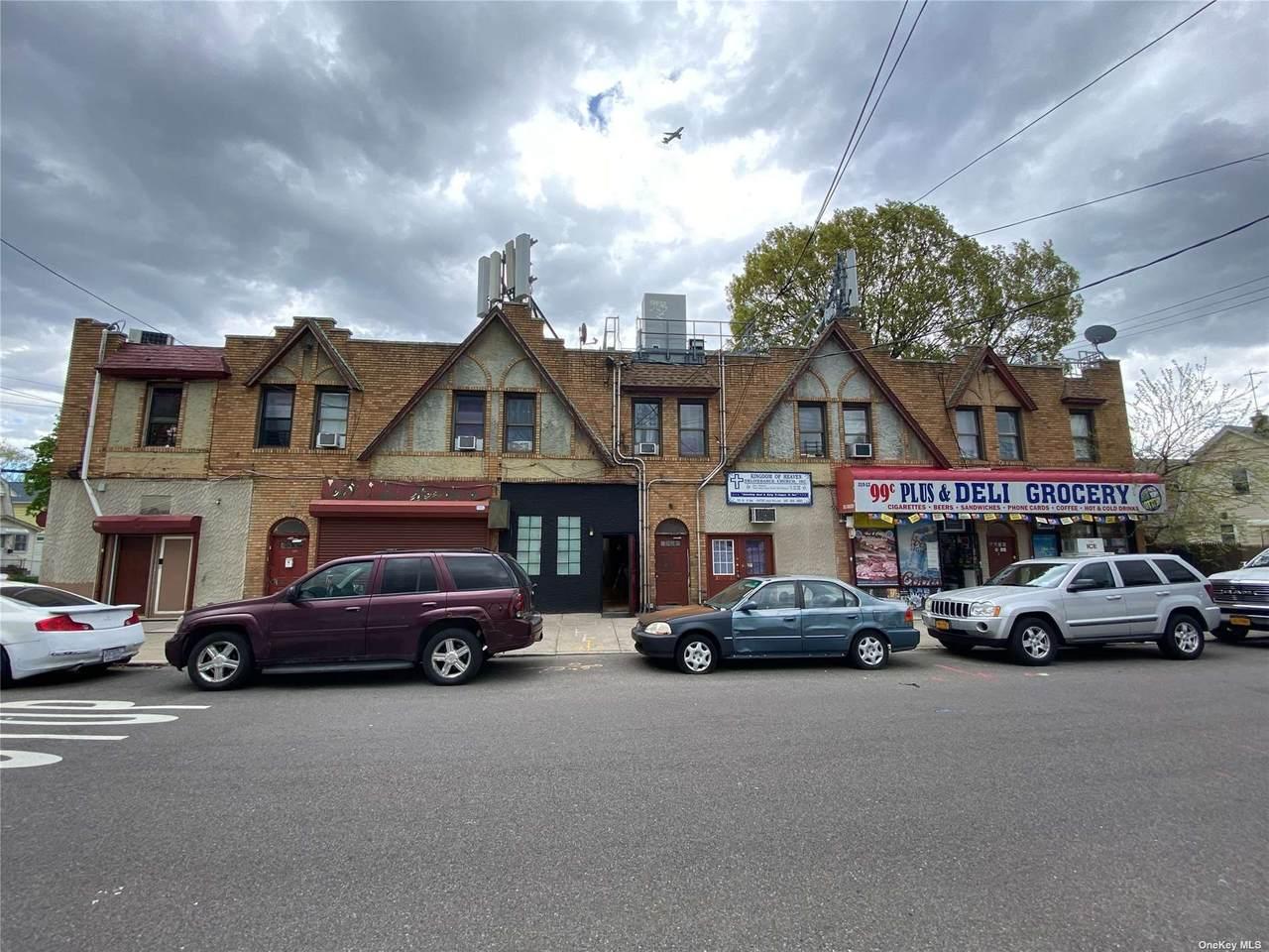 215-12-22 91st Avenue - Photo 1