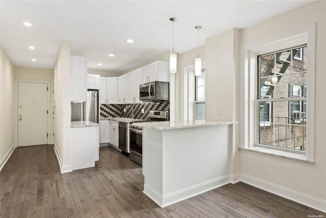 51-10 30th Avenue - Photo 1